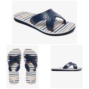 Roxy 'Carilo' Sandals
